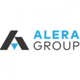 Alera Group Inc  - Home Run Level Sponsor