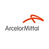 ArcelorMittal - MVP Level Sponsor