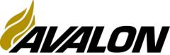 Avalon Petroleum -  Banner Level Sponsor