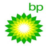 BP - Home Run Level Sponsor