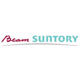 Beam Suntory - Home Run Level Sponsor