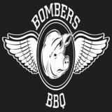 Bombers BBQ LLC - Banner Level Sponsor