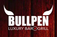 Bull Pen Luxury Lounge Corp. - Home Run Level Sponsor