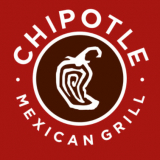 Chipotle -  Banner Level Sponsor