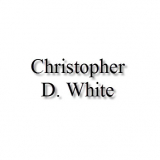 Christopher D. White  - Executive Level Sponsor