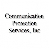 Communication Protection Services Inc - Home Run Level Sponsor
