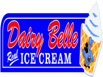 Dairy Belle -  Banner Level Sponsor