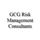 GCG Risk Management Consultants - Home Run Level Sponsor
