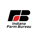 Indiana Farm Bureau Insurance - Banner Level Sponsor