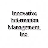 Innovative Information Management Inc - Banner Level Sponsor