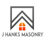 J Hanks Masonry - Home Run Level Sponsor