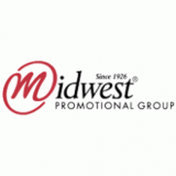 Midwest Promotional Group -  Banner Level Sponsor