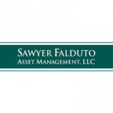 Sawyer Falduto  -  Banner Level Sponsor