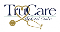 TruCare Medical Center - Home Run Level Sponsor