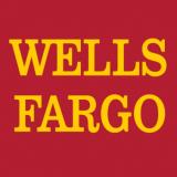 Wells Fargo - Banner Level Sponsor