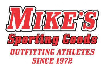mikessportinggoods